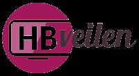 HB Veilen B.V.